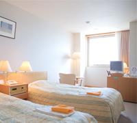 ホテル メルパルク長野 関連画像 3枚目 楽天トラベル提供