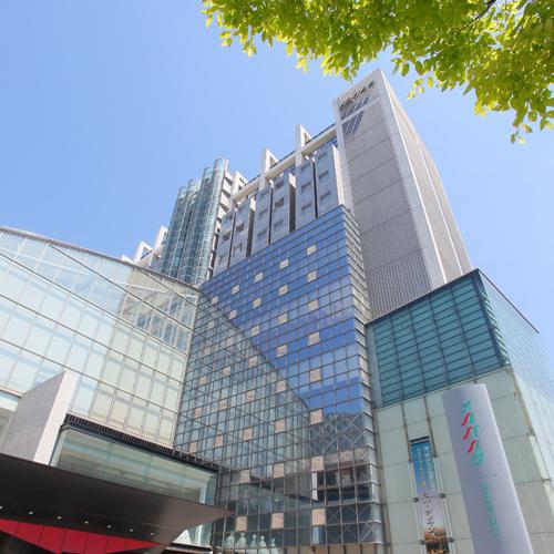ホテル メルパルク長野 関連画像 4枚目 楽天トラベル提供