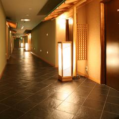 添寝も安心!長野駅周辺では数少ない和室 【素泊り】
