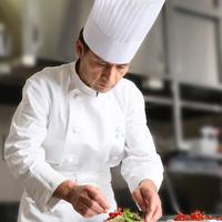 【シナノキ御膳 メインは肉料理】信州を食す!夕ごはん×朝ごはん【2食付】
