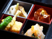 【Take Out Dinner】Go To START!!今年ならではの特別プラン♪1泊2食付き☆
