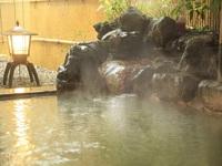 【県民限定】リカーヴ名物!アスパラ1本揚げ&カニ食べ放題!季節を彩るバイキングとにごり湯温泉を満喫!
