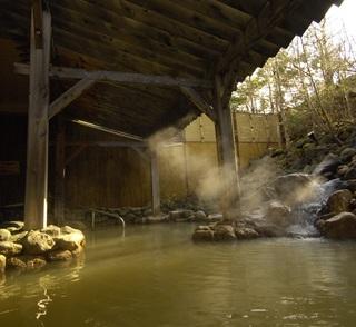 【楽天スーパーSALE】最大74%OFF! 広々スイートルーム&美肌の湯&信州・上州の名物バイキング