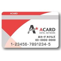 (日曜・祝日限定)Aカード500ポイントプラン!!