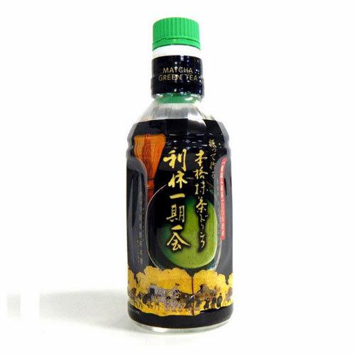 ◆50周年記念◆堺が生んだ茶聖〜千利休〜おもてなしお茶付きプラン