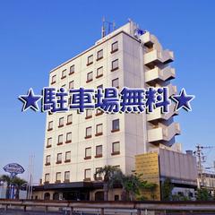 【楽天スーパーSALE】5%OFF<素泊まり>堺エリアの観光に!VOD完備♪