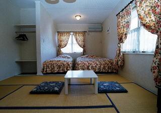 ★禁煙★◇◆旅の演出をお手伝い◆◇本館2室続きの和洋室