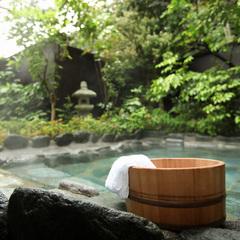 ■年末年始限定■24時間入れる温泉と3種の無料貸切風呂♪ゆったり和室10畳間♪朝食付!