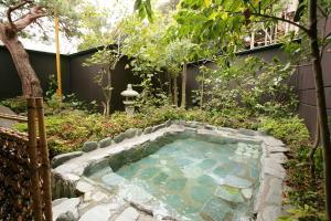 【学生応援】6〜9月限定!3種類の貸切風呂&大浴場は24時間入浴OK(^^)v青春の思い出の時間を…