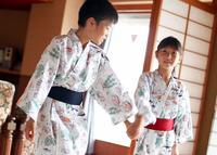 【春夏旅セール】春休みの家族旅行に♪ファミリープラン☆お子様にプチプレゼント付き(*^^*)