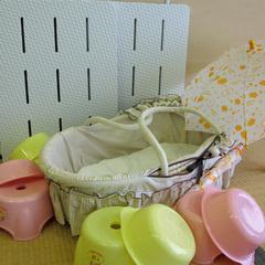 育メンパパが計画する子育てママ応援プラン♪3つの家族風呂無料!赤ちゃんに優しい天然温泉