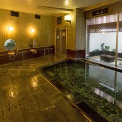 ◆ツーリング旅行◆源泉100%掛け流し♪大浴場は24時間入浴OK!一泊朝食付☆バイクで伊豆温泉旅行☆