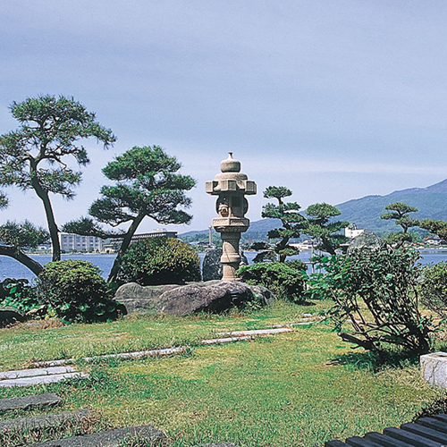 Sado Kamoko Onsen Oyado Kagetsu (Sadogashima) Sado Kamoko Onsen Oyado Kagetsu (Sadogashima)