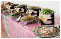 【楽天スーパーSALE】10%OFF 新鮮味覚&温泉に満足☆スタンダード2食付プラン