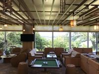 【加茂湖を望む10畳】新鮮味覚&温泉に満足☆スタンダード2食付プラン