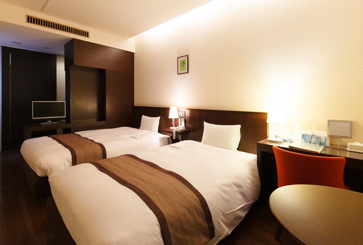 アリエッタ ホテル&トラットリア image