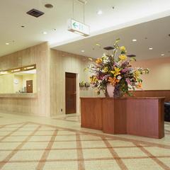 【さき楽28】●素泊まり●早めのご予約がおすすめ!!◆通常価格よりグッとお得◆