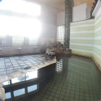 ●【8品〜9品】ほど良い量のお勧めプラン!源泉かけ流し温泉を岩風呂で堪能/2食付
