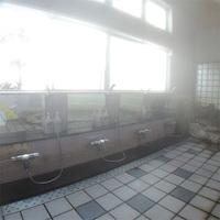 ●【10品〜12品】お腹満足まんぷくプラン!源泉かけ流し温泉を岩風呂で堪能/2食付