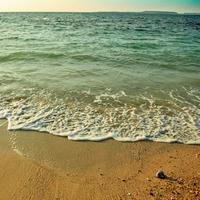 【ゴールデンウィーク】海辺のヴィラで暮らす、GW連泊プラン【キャンセル不可】