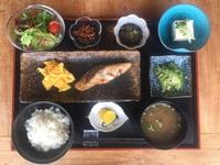 石垣島ビーチフロントホテル45㎡のお部屋で過ごす朝夕食付期間限定特別プラン