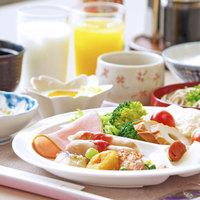 【朝食付】源泉かけ流しの皆生温泉&和室でのんびり◇ビジネスプラン