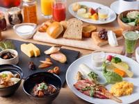 56.【さき楽】 55日前までの予約でポイント6% 〜朝食付〜