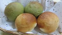 【一人旅】【ペット可】オリジナルコース料理&温泉ジャクジー貸切!朝食に手作りパン♪お一人様歓迎プラン