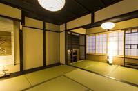 京都駅徒歩3分の好立地!最大6名様宿泊可能です・1組限定の御宿です。