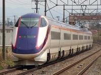 ◆ノーマイカー&駐車場不要でお得♪シンプル素泊まりステイ◆山形駅近!新幹線・高速バスに便利な好立地♪