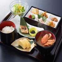 【5/26限定!!】体に優しい和朝食付きプランが500円引き!【サクっと旅する城崎♪】