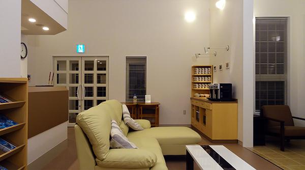 ファミリーロッジ旅籠屋・室戸店 関連画像 3枚目 楽天トラベル提供