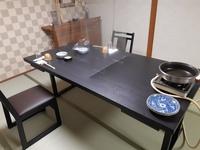 【春夏旅セール】【みえ旅★お肉】松阪肉すき焼き付きグルメプラン☆スタンダード中肉