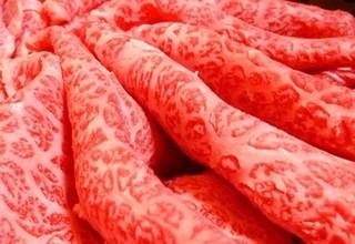 松阪肉しゃぶしゃぶ付きグルメプラン☆特上肉★この上なく贅沢な味わい♪