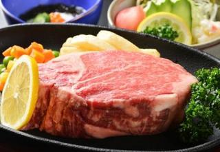 【春夏旅セール】松阪肉ヒレ・ステーキ付き付きグルメプラン★柔らかでヘルシー♪