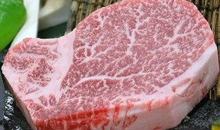 松阪牛ヒレ・ステーキ付きグルメプラン☆特上肉