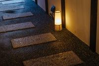【ペットOK】【駐車場代補助付】ペットと泊まれる京町家一棟貸切りで安心安全ステイ