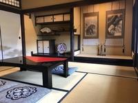 【一日一組様、一棟貸切】鴨川沿いの伝統ある京町家で過ごす贅沢!鴨川床、お客様だけの特等席。