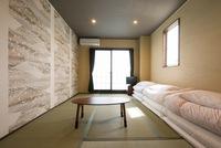 今すぐ京都に行きたい♪思い立ったら直前予約でお得に宿泊!【7日前から予約可能】