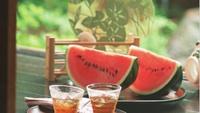 【お盆(8/13,14)限定】豪華夏の会席コース&アーリーチェックインで天然温泉満喫♪