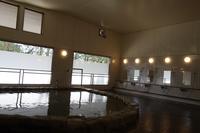 今人気急上昇!「人との距離がある!」標高500mのログハウス で自然満喫プラン〜食事はみんなで自炊!