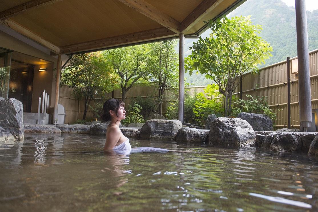 松阪わんわんパラダイス 森のホテルスメール 関連画像 3枚目 楽天トラベル提供