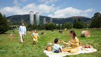 【北海道民限定】【朝食付】マイクロツーリズム応援!近場旅行で地元の魅力再発見(6-10月)