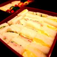 一泊朝食付きプラン・洋食(6名様まで可能 wifi対応 駐車場1台無料)