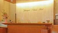 【春夏旅セール】GWのレジャーに最適☆彡トリプルルーム朝食付き☆一日限定1室☆【駐車料金無料】