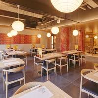 【期間限定】 ☆レストランで使えるお得なワンドリンクチケット付きプラン☆