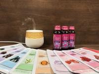 【女性限定】〜♪レディースプラン♪〜 選べる特典付き!! 30種類和洋朝食バイキング付♪♪