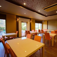 ■別館 洋室■【朝食付】到着後は温泉でゆったりと♪翌朝は朝食を食べて箱根観光へ★