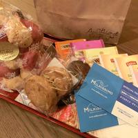 【朝食付】大人の女子旅 レディースプラン!!◆プレゼント付◆≪女性グループ限定≫【北海道】