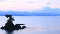 【直前割】女岩荘のリーズナブル【海浪漫】よりお一人様500円OFF!![1泊2食付]◆雨晴海岸◆